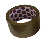 Moving Eurocel Buff Tape / TAPE-EUR-4