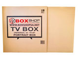 Tv Box | TV-BOX