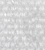 Bubble Wrap / BUBBLE-PM