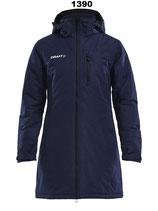 jacket Parkas Women 1905992