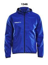 Jacket Rain JR 1905997