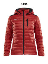 Isolate Jacket Women 1905994