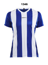 Jersey Stripe Women 1905568