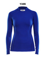 Progress Baselayer Women 1906254