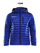 Isolate Jacket Men 1905983
