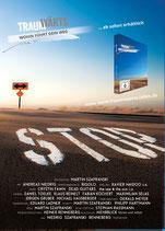 Traumwärts - DVD inkl. 60 min Bonusmaterial + booklet