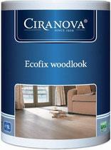 Ecofix Woodlook  1 Liter