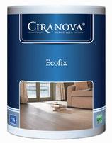 Ecofix 1 Liter