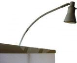 Lampe für Roll-Ups