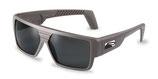 LIP Sonnenbrille Modell ROCK