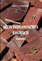 Mein indi(ani)sches Logbuch