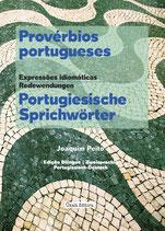 Provérbios portugueses - Portugiesische Sprichwörtere