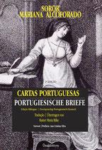 Cartas Portuguesas  |  Portugiesische Briefe  Soror Mariana Alcoforado