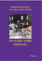 Pingas & Migalhas - Um olhar sobre Portugal