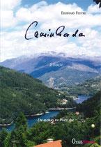 Caminhada – Um Alemão em Portugal
