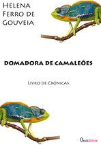 Domadora de Camaleões