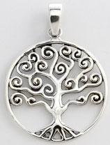 Yggdrasil - Baum des Lebens