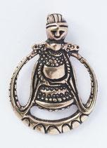 Freya Bronze