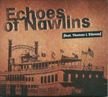 CD: Echoes of Nawlins