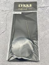 Lykke Rundstricknadel 3,0 - 117,5cm