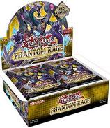 Phantom Rage Display