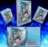 Dark Magician Girl The Dragon Knight Accessories