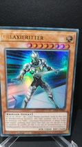 (LDS2) Galaxieritter