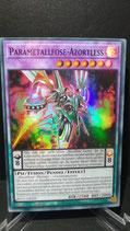 (BLVO) Parametallfose-Azortless