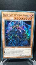 (BLVO) Maha Vailo, Licht des Himmels