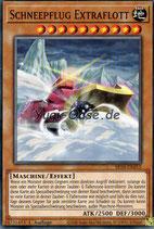 (SR10) Schneepflug Extraflott