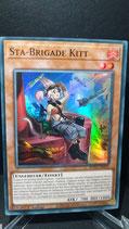(BLVO) Sta-Brigade Kitt