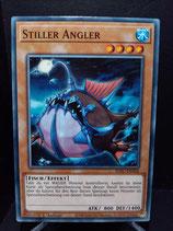 (SDFC) Stiller Angler