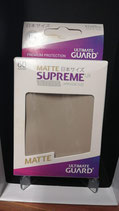 Ultimate Guard - Small Sized - Sand