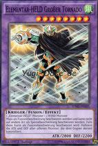 (SDHS) Elementar-HELD Großer Tornado