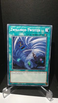 (SDCH) Zwillings-Twister