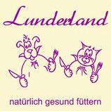 Lunderland und Boos Fleischdosen