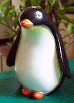 Pinguin Papa