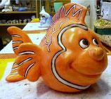 Nemo L Spardose