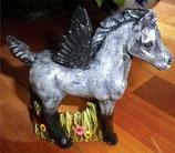 Pegasus Fleur