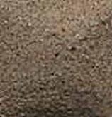 Granitstein Sand