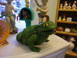 Frosch Larry