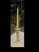 Kerzenständer 19 cm