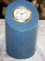 Uhr Zylinder