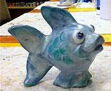 Fisch Fridolino