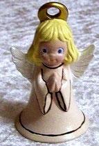 Engelchen Clara Aufhänger