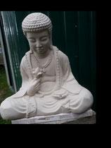 Der junge Budda