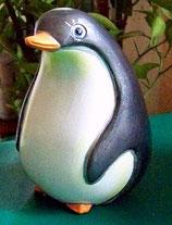 Pinguin Mama