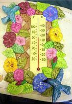 Thermometer Kolibri