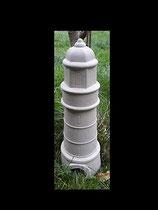 Leuchtturm Larry