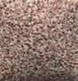 Granitstein Southwest Sand